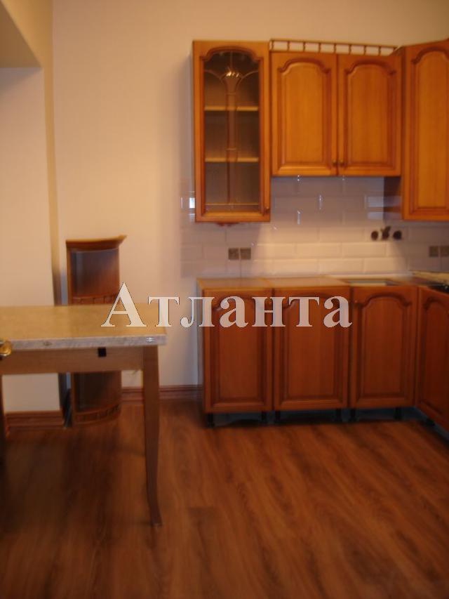 Продается 2-комнатная квартира на ул. Базарная — 72 000 у.е. (фото №7)