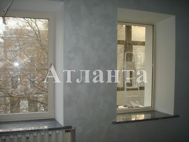 Продается 2-комнатная квартира на ул. Базарная — 72 000 у.е. (фото №9)