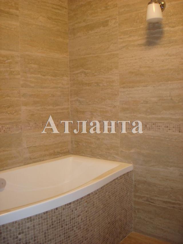 Продается 2-комнатная квартира на ул. Базарная — 72 000 у.е. (фото №11)