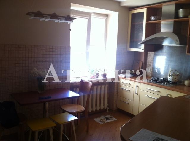 Продается 2-комнатная квартира в новострое на ул. Нищинского — 79 000 у.е. (фото №4)