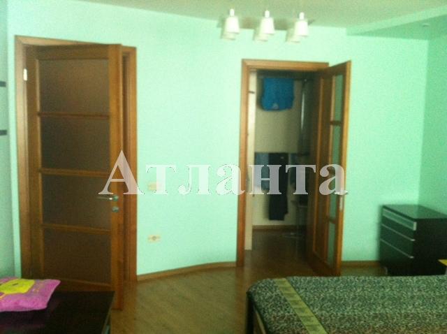 Продается 2-комнатная квартира в новострое на ул. Нищинского — 78 000 у.е. (фото №5)