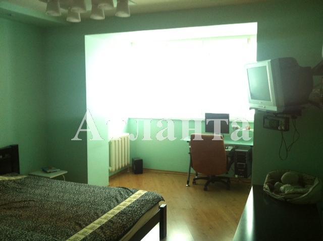 Продается 2-комнатная квартира в новострое на ул. Нищинского — 78 000 у.е. (фото №6)