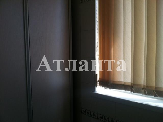 Продается 2-комнатная квартира в новострое на ул. Нищинского — 78 000 у.е. (фото №7)