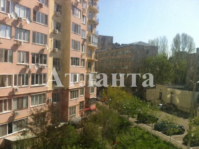 Продается 2-комнатная квартира в новострое на ул. Нищинского — 78 000 у.е. (фото №12)