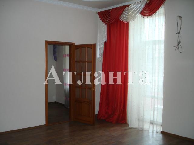 Продается 5-комнатная квартира на ул. Большая Арнаутская — 90 000 у.е.
