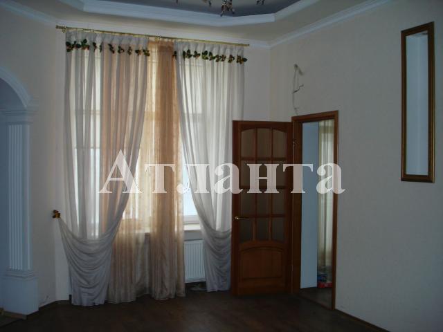 Продается 5-комнатная квартира на ул. Большая Арнаутская — 90 000 у.е. (фото №2)