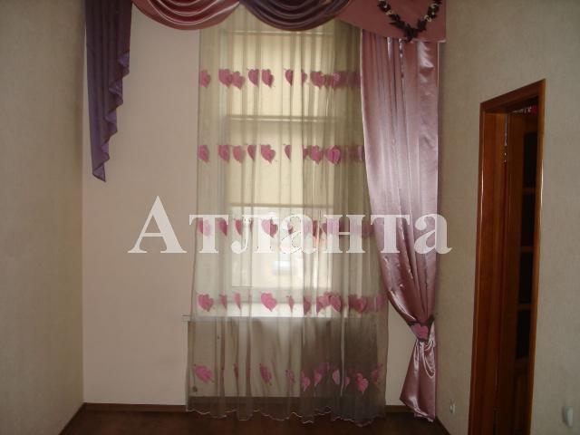 Продается 5-комнатная квартира на ул. Большая Арнаутская — 90 000 у.е. (фото №3)