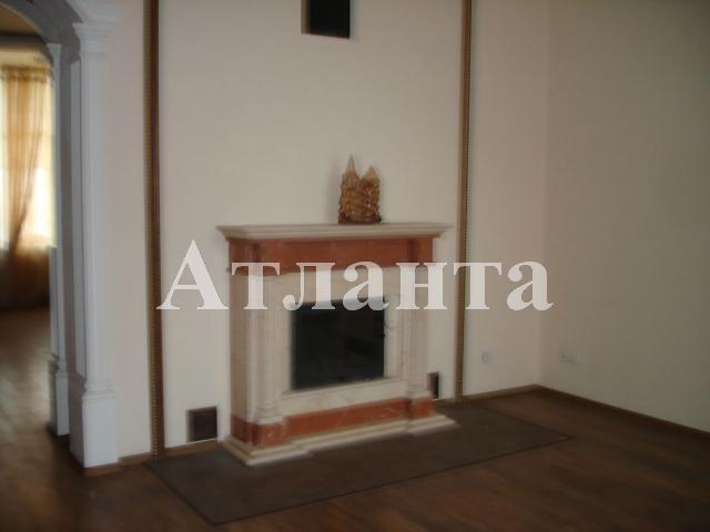 Продается 5-комнатная квартира на ул. Большая Арнаутская — 90 000 у.е. (фото №4)