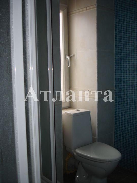 Продается 5-комнатная квартира на ул. Большая Арнаутская — 90 000 у.е. (фото №5)