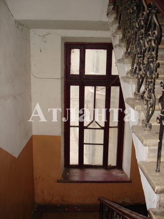 Продается 5-комнатная квартира на ул. Большая Арнаутская — 90 000 у.е. (фото №6)