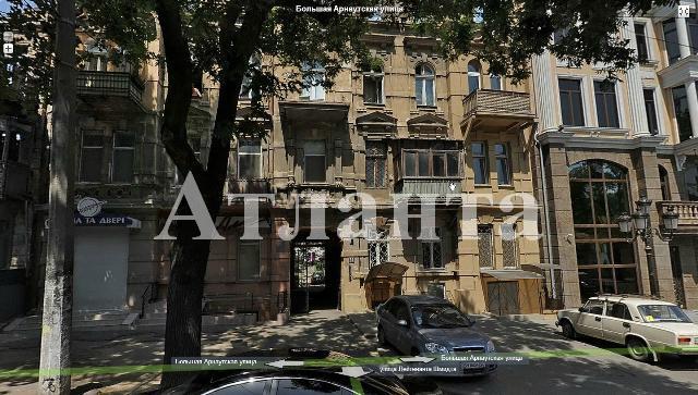 Продается 5-комнатная квартира на ул. Большая Арнаутская — 90 000 у.е. (фото №9)