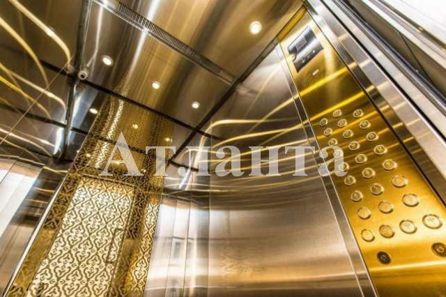 Продается 3-комнатная квартира в новострое на ул. Французский Бул. — 163 500 у.е. (фото №3)