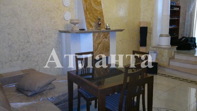 Продается Многоуровневая квартира на ул. Аркадиевский Пер. — 450 000 у.е. (фото №2)
