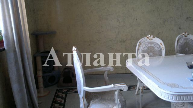 Продается Многоуровневая квартира на ул. Аркадиевский Пер. — 450 000 у.е. (фото №3)