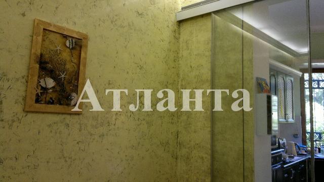 Продается Многоуровневая квартира на ул. Аркадиевский Пер. — 450 000 у.е. (фото №4)