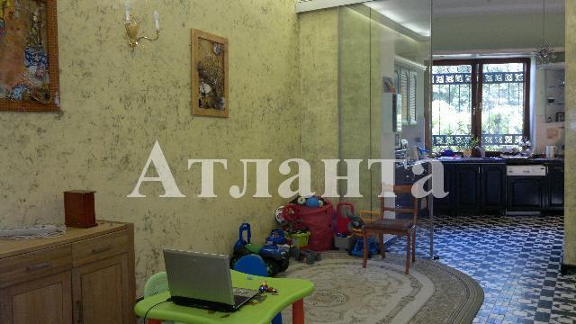 Продается Многоуровневая квартира на ул. Аркадиевский Пер. — 450 000 у.е. (фото №6)