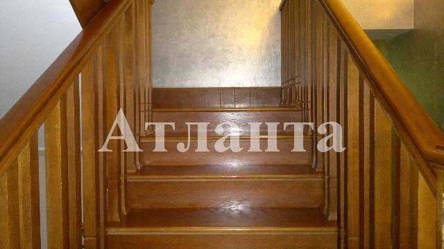 Продается Многоуровневая квартира на ул. Аркадиевский Пер. — 450 000 у.е. (фото №7)