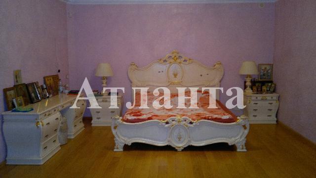 Продается Многоуровневая квартира на ул. Аркадиевский Пер. — 450 000 у.е. (фото №8)
