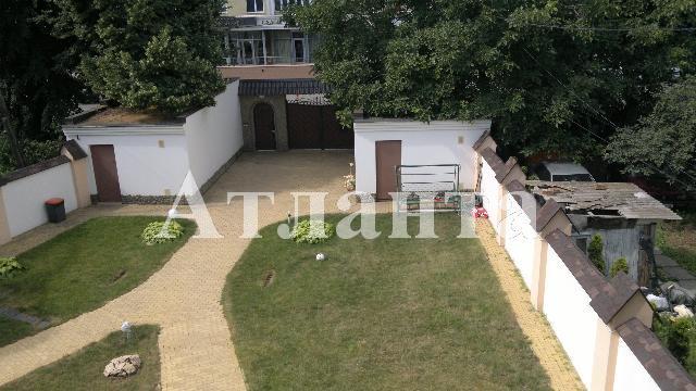 Продается Многоуровневая квартира на ул. Аркадиевский Пер. — 450 000 у.е. (фото №9)