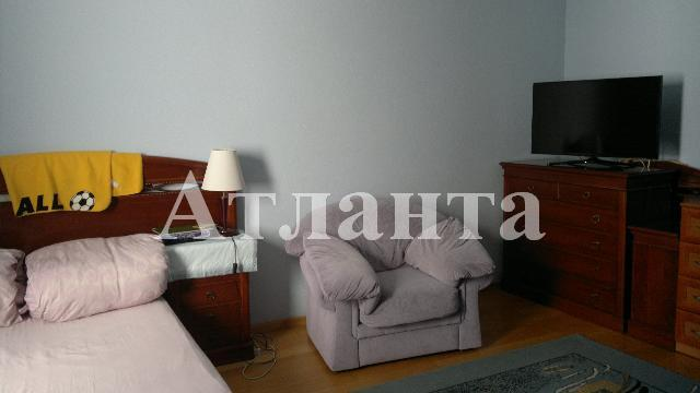 Продается Многоуровневая квартира на ул. Аркадиевский Пер. — 450 000 у.е. (фото №10)