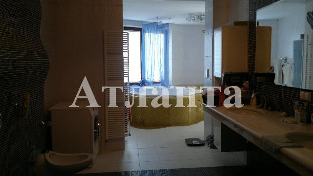 Продается Многоуровневая квартира на ул. Аркадиевский Пер. — 450 000 у.е. (фото №11)