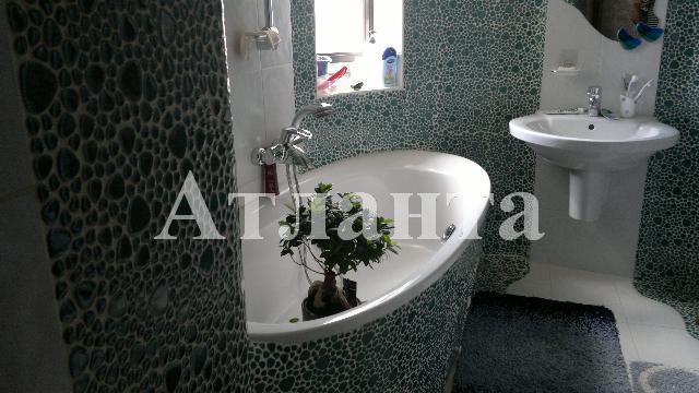 Продается Многоуровневая квартира на ул. Аркадиевский Пер. — 450 000 у.е. (фото №12)