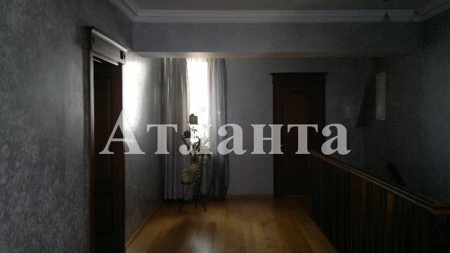 Продается Многоуровневая квартира на ул. Аркадиевский Пер. — 450 000 у.е. (фото №13)