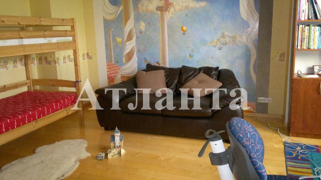 Продается Многоуровневая квартира на ул. Аркадиевский Пер. — 450 000 у.е. (фото №14)