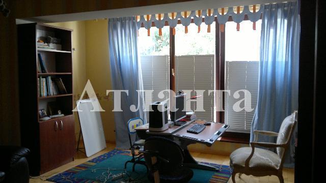 Продается Многоуровневая квартира на ул. Аркадиевский Пер. — 450 000 у.е. (фото №15)