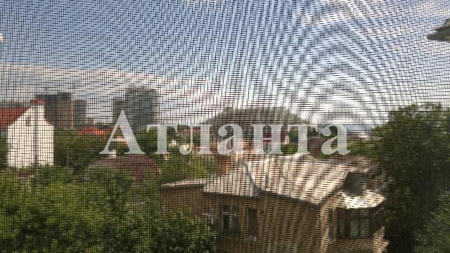 Продается Многоуровневая квартира на ул. Аркадиевский Пер. — 450 000 у.е. (фото №16)