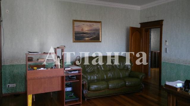 Продается Многоуровневая квартира на ул. Аркадиевский Пер. — 450 000 у.е. (фото №17)
