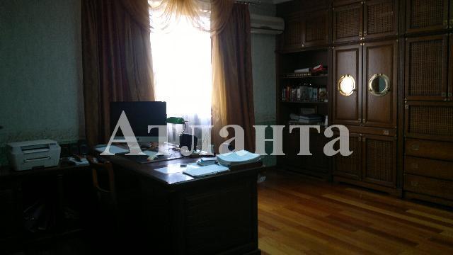 Продается Многоуровневая квартира на ул. Аркадиевский Пер. — 450 000 у.е. (фото №18)