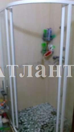 Продается 2-комнатная квартира в новострое на ул. Генуэзская — 155 000 у.е. (фото №5)