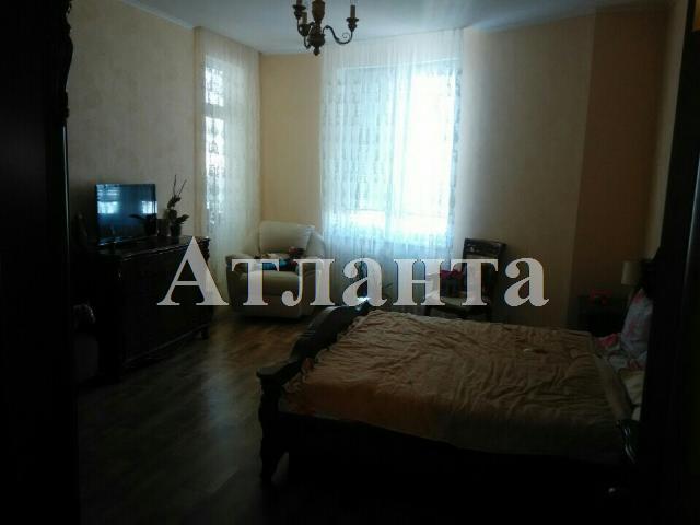 Продается 2-комнатная квартира в новострое на ул. Маршала Говорова — 115 000 у.е. (фото №5)