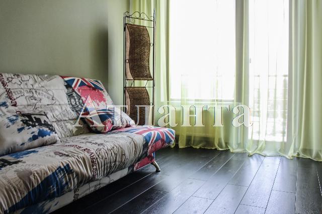 Продается 2-комнатная квартира в новострое на ул. Инбер Веры — 155 000 у.е. (фото №5)