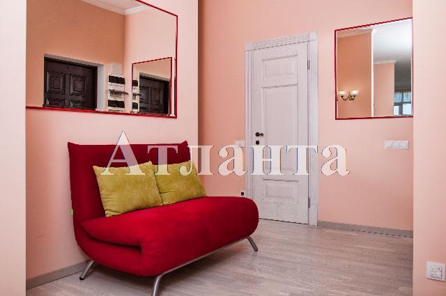 Продается 2-комнатная квартира в новострое на ул. Инбер Веры — 360 000 у.е. (фото №6)
