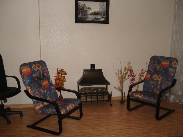 Продается 4-комнатная квартира на ул. Александра Невского — 99 000 у.е. (фото №2)