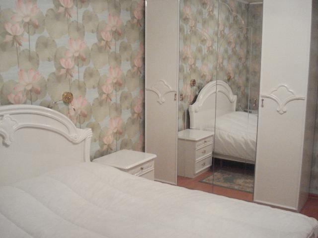 Продается 4-комнатная квартира на ул. Александра Невского — 99 000 у.е. (фото №3)
