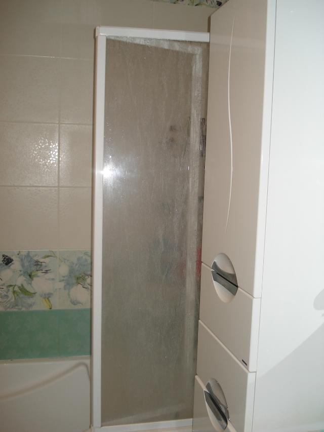 Продается 4-комнатная квартира на ул. Александра Невского — 99 000 у.е. (фото №7)