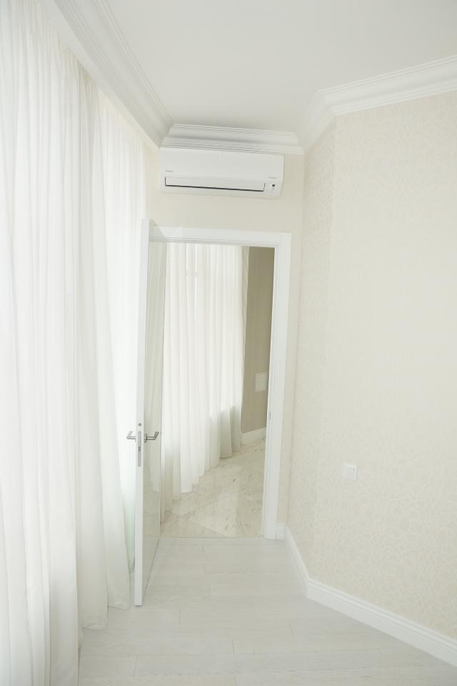 Продается Многоуровневая квартира в новострое на ул. Проспект Шевченко — 360 000 у.е. (фото №4)