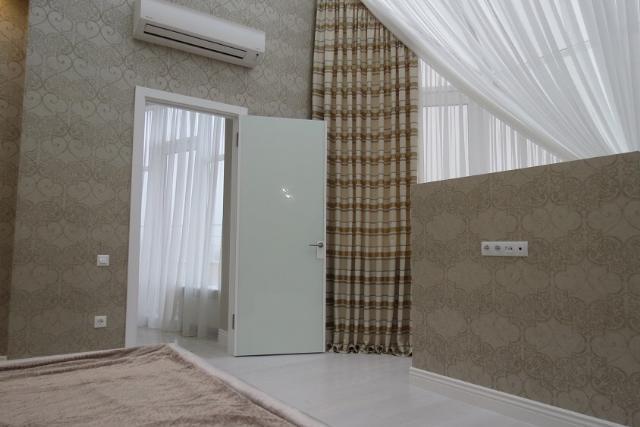 Продается Многоуровневая квартира в новострое на ул. Проспект Шевченко — 360 000 у.е. (фото №7)
