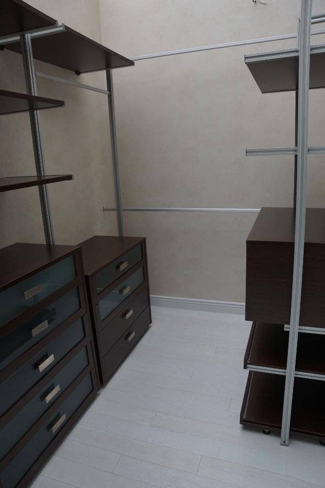 Продается Многоуровневая квартира в новострое на ул. Проспект Шевченко — 360 000 у.е. (фото №16)