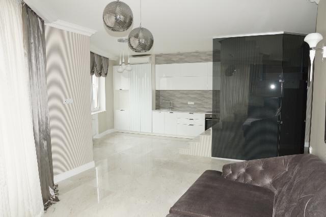Продается Многоуровневая квартира в новострое на ул. Проспект Шевченко — 360 000 у.е. (фото №18)
