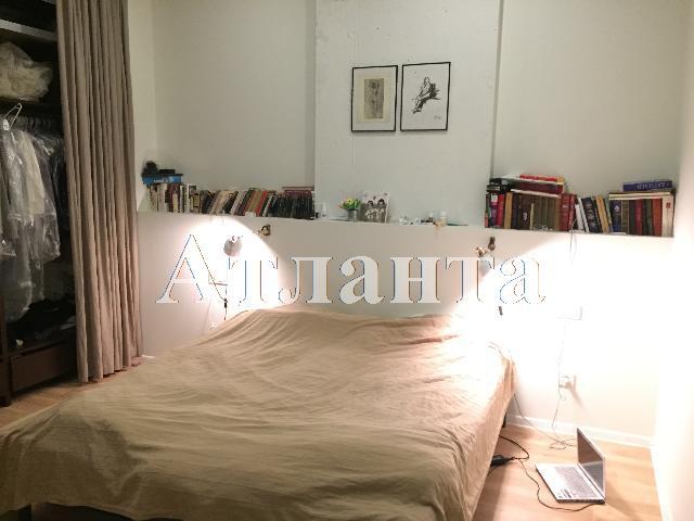 Продается 2-комнатная квартира в новострое на ул. Лидерсовский Бул. — 230 000 у.е. (фото №2)