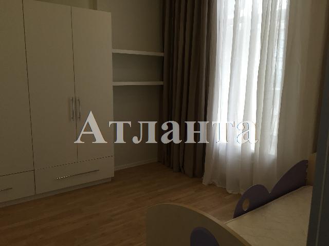 Продается 2-комнатная квартира в новострое на ул. Лидерсовский Бул. — 230 000 у.е. (фото №6)