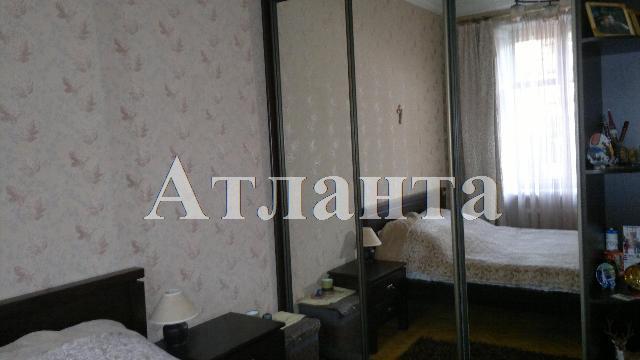 Продается 3-комнатная квартира на ул. Малая Арнаутская — 65 000 у.е. (фото №4)