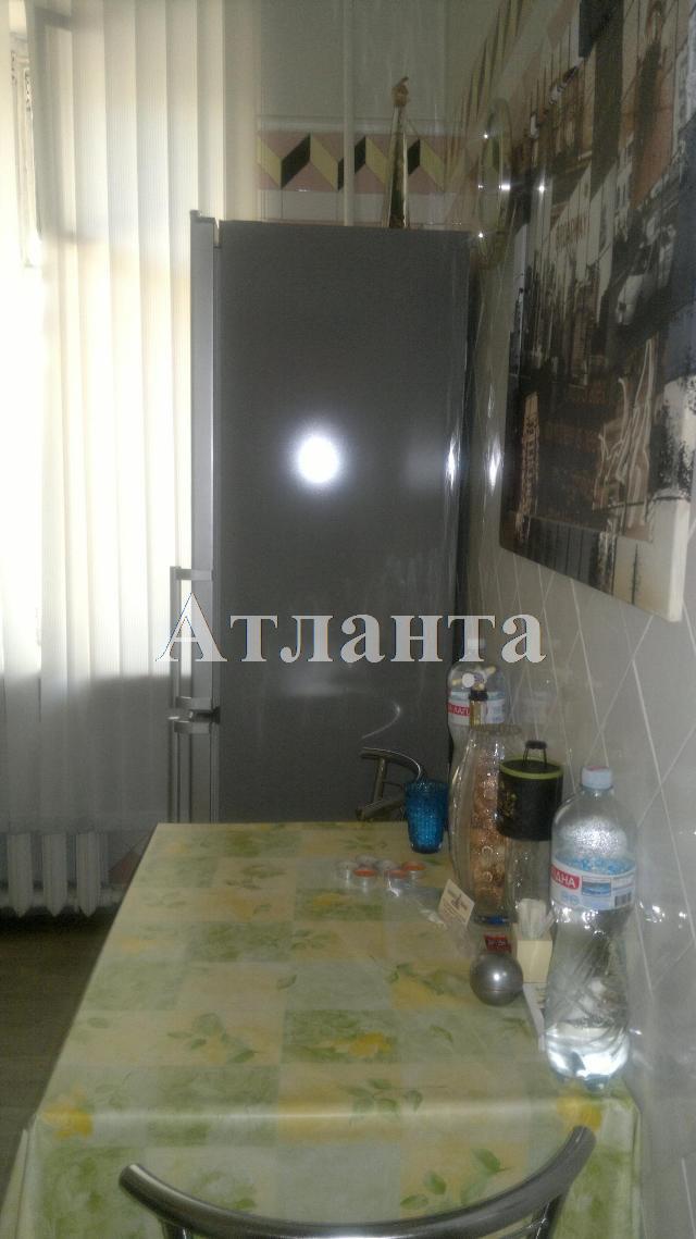 Продается 3-комнатная квартира на ул. Малая Арнаутская — 65 000 у.е. (фото №6)