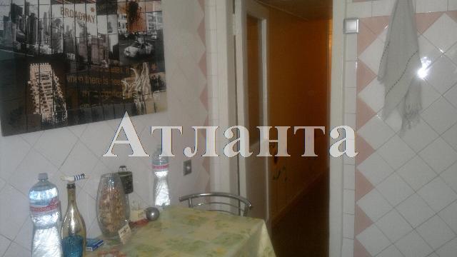 Продается 3-комнатная квартира на ул. Малая Арнаутская — 65 000 у.е. (фото №7)