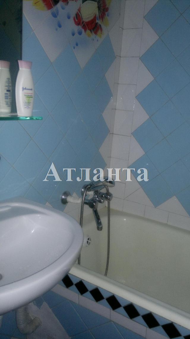 Продается 3-комнатная квартира на ул. Малая Арнаутская — 65 000 у.е. (фото №9)