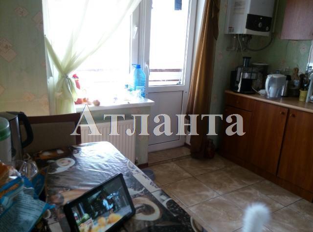 Продается 2-комнатная квартира в новострое на ул. Торговая — 36 000 у.е. (фото №4)